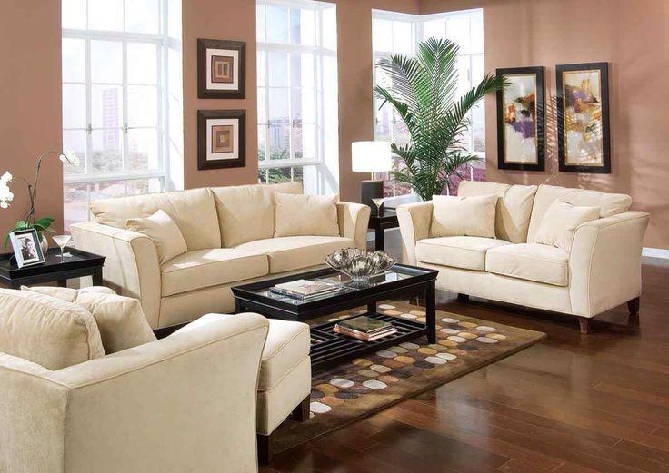Living Room Part 83