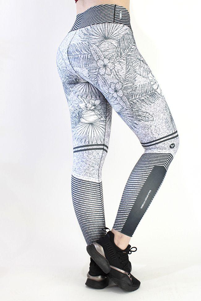 42d8114705fa94 ELITE 416 | Combinacion Claros | Leggins | My Hot & Sexy Active Wear  Colletion... in 2019 | Workout wear, Leggings, Clothes