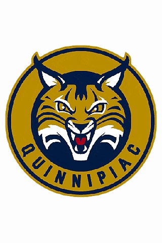 Image result for quinnipiac university logo