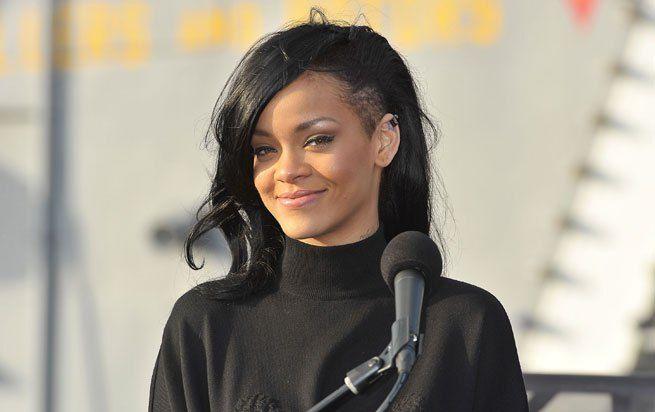 Rihanna-New-Hair-black-undercut-Givenchy-_Battleship_