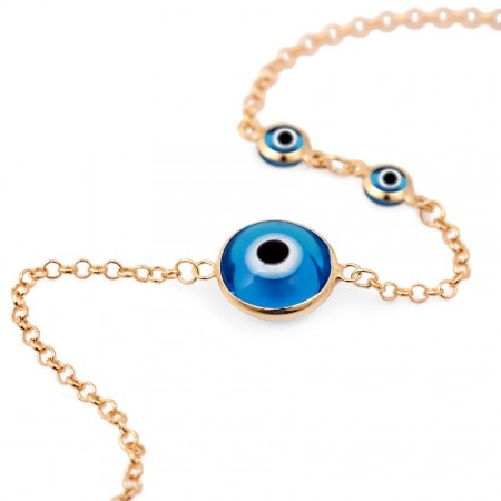 Find great deals on eBay for greek evil eye earrings. Shop with confidence.