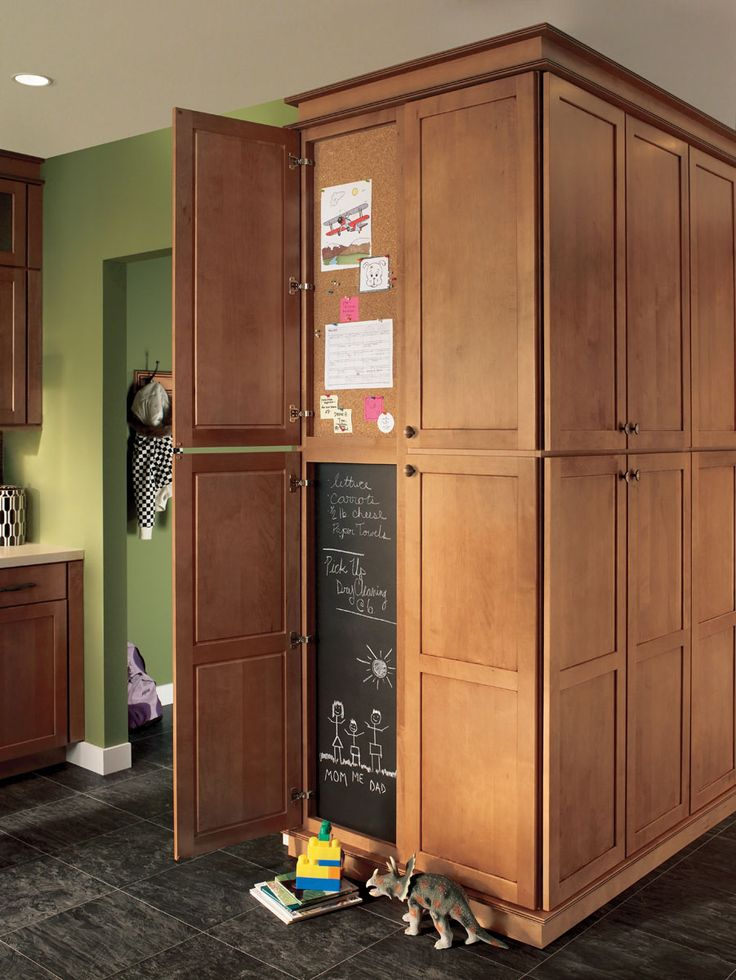 1000 Images About Waypoint Cabinetry On Pinterest Base Cabinets Wine Storage Cabinets And