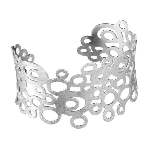 Kalevala Koru   Metropoli bracelet