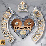 R&B Mixtape - Ministry Of Sound Various (Performer) | Format: Audio CD  Buy new:   £11.00 15 used & new from £10.72(Visit the Bestsellers in Music list for authoritative information on this product's current rank.) Amazon.co.uk: Bestsellers in Music...