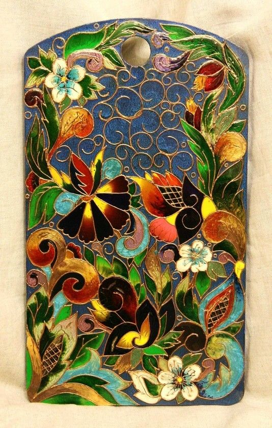 Роспись по стеклу открытка, картинки красивые картинки