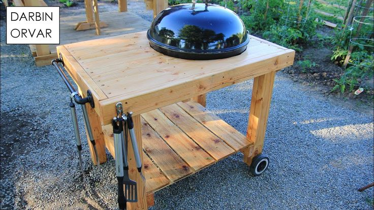 425 best kitchen projects kitchen hardware images on pinterest woodworking plans kitchen. Black Bedroom Furniture Sets. Home Design Ideas