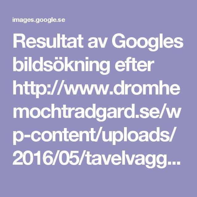 Resultat av Googles bildsökning efter http://www.dromhemochtradgard.se/wp-content/uploads/2016/05/tavelvagg-desenio-turkos.jpg