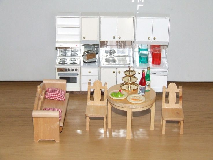 1980s Furniture 301 best lundby dolls house furniture images on pinterest | house