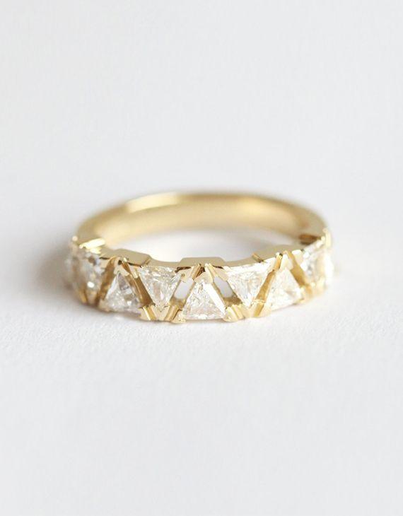 unique wedding rings                                                                                                                                                     More