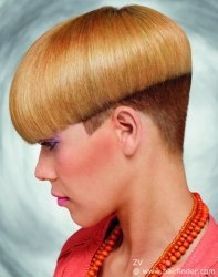 haircuts for 11 year best 25 haircuts ideas on 3779
