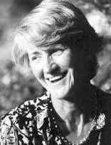 En septiembre de 1995 Meave Leakey, esposa de Richard Leakey, anunció a la comunidad académica el hallazgo de unos fósiles de hace 4,1 millones de años, que corresponderían a una nueva especie de homínidos. Esta nueva especie fue denominada Australopithecus Anamensis (anam significa lago en lengua turkana).