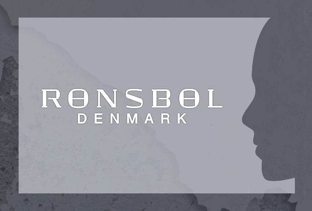 Rønsbøl skincare - Top quality and no perfume or colorants!