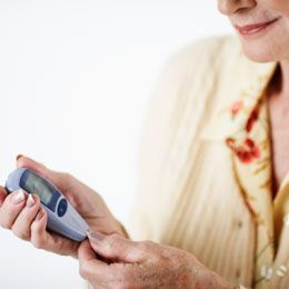 Prediabetes, if left unattended, progresses to type 2 diabetes. However, the good news is that by following a prediabetes diet and inculcating regular exercise, you can stop this progression. This article shares with you some important aspects of a diet recommended for people diagnosed with prediabetes.