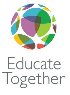 Best 25+ Education logo ideas on Pinterest