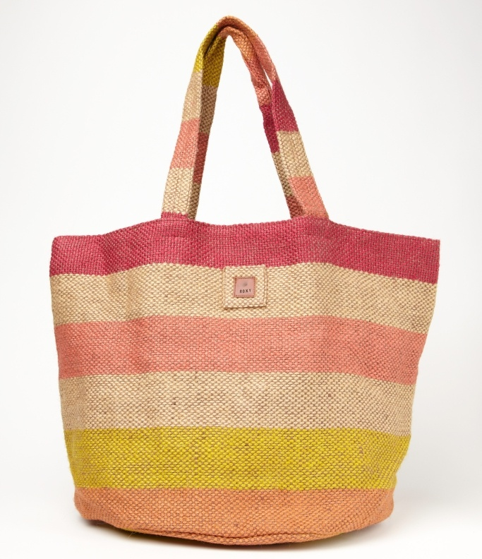 85 best beach bag it images on Pinterest