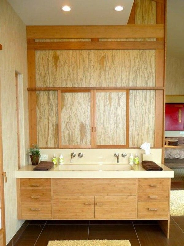 Contemporary Art Sites  best MBR Bath images on Pinterest Bathroom ideas Bathroom remodeling and Contemporary bathrooms