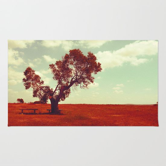 #society6 #rugs waiting, wishing, don't, give, up, loneliness, tranquility, photo, picture, capture, shot, camera, tree, branches, porch, field, silence, tuscany, lonely, italy, holiday, freedom, free, pic, impression, travel, holiday, art, silhouette,red, fire, passion, vintage, old, hipster, nature, clouds, meadow, territory, serenity, peace, peaceful, rest, sky, horizon, love, landscape, sightseeing, tourist, sitting, http://www.romina-lutz.at