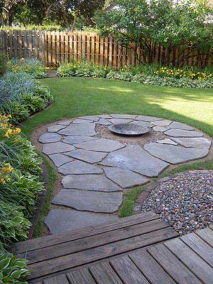 Best 25+ Inexpensive Patio Ideas On Pinterest | Inexpensive Patio Ideas,  Inexpensive Backyard Ideas And Cheap Backyard Ideas