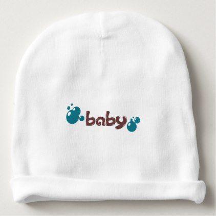 n8vtech baby boy beenie baby beanie - baby gifts child new born gift idea diy cyo special unique design
