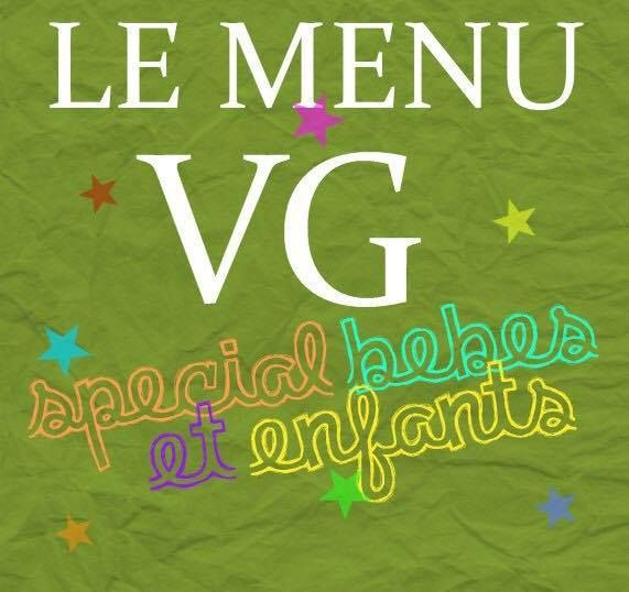 Cette semaine, Alizée de La Chronique Blonde vous propose son menu VG du samedi. Voilà de nouvelles idées pour nos baby gourmets! Au menu, cette semaine: Petit-déjeuner: Lait d'amande/noiset…
