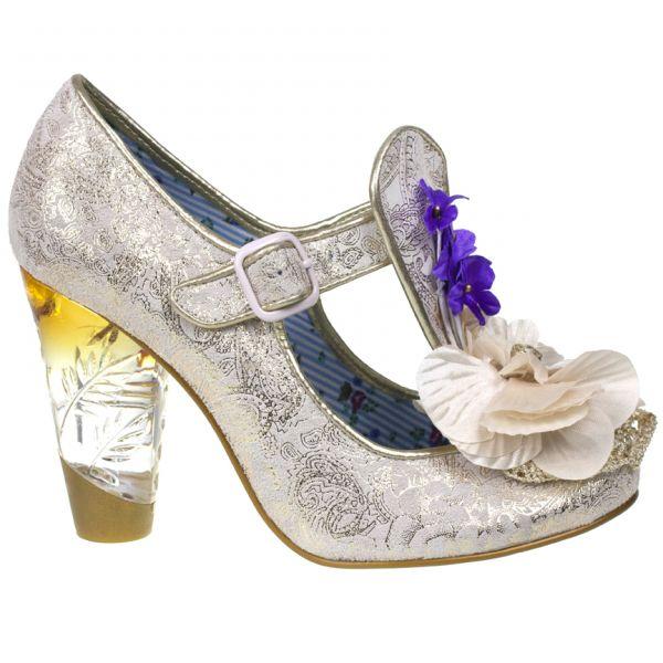 251 best Heels images on Pinterest   Ladies shoes, Wide ...