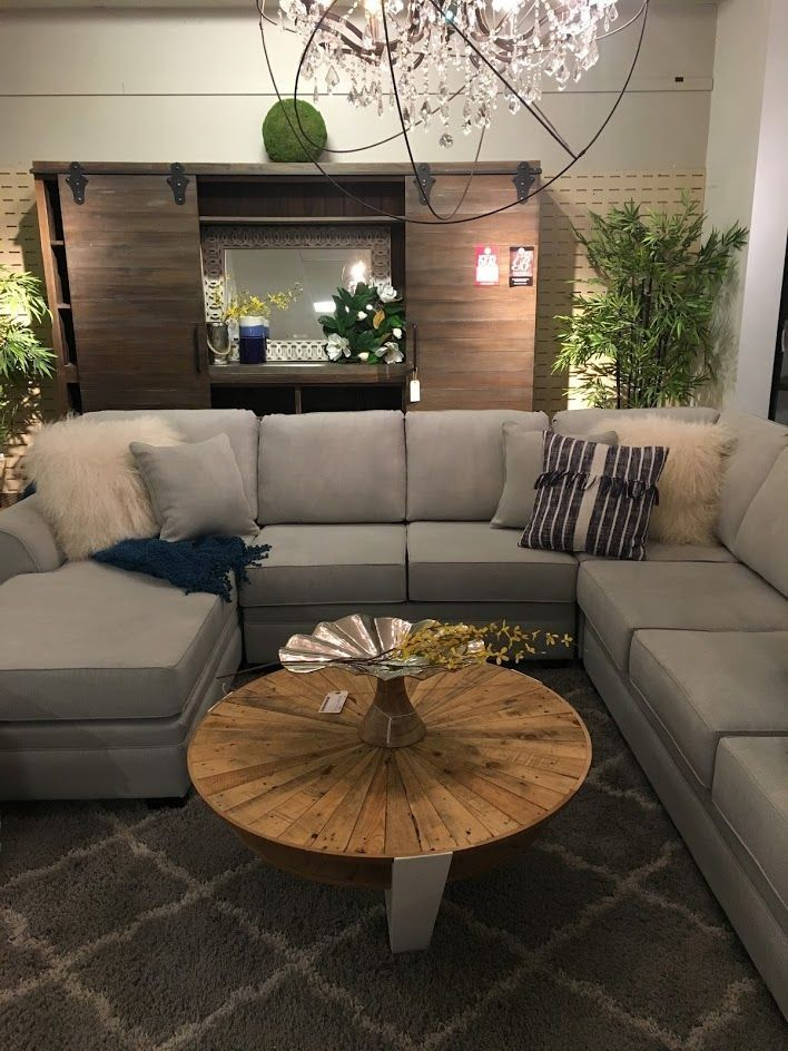 Custom Canadian Made Sectionals Furniture Custom Sectional Furniture Store