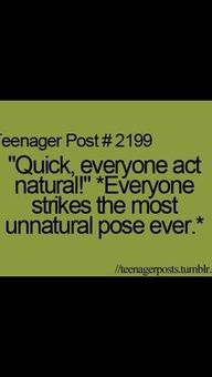 This is us during French! Haha @SheArcher @katnip98 @vollyh98 @jessrb599 @ladystatesmen21