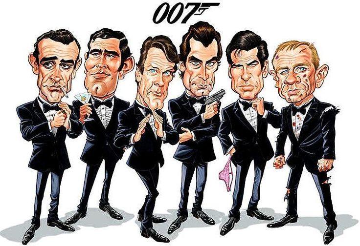 даст прикольные картинки 007 премиум-класса продаются