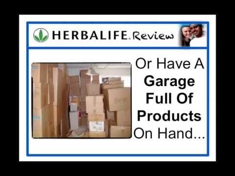 Herbalife Review - Can You Make Money as an Herbalife Distributor? -http://keenanhandy.com/herbalife/herbalife-reviews/herbalife-review-can-you-make-money-as-an-herbalife-distributor/