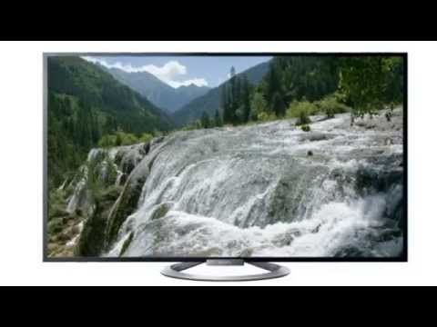 Best Buy Sony KDL-55W802A 55-Inch 3D Internet LED HDTV
