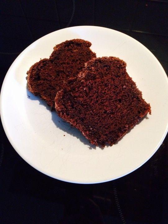 Zucchinikuchen, ein schmackhaftes Rezept aus der Kategorie Kuchen. Bewertungen: 92. Durchschnitt: Ø 4,5.