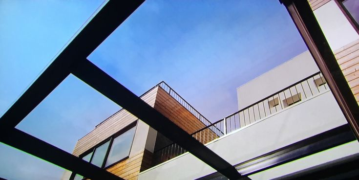 I have always love the show Grand Designs and have watched it for years. In the last few years, though, Swedish television has not shown…Read moreArchitecture now on Netflix