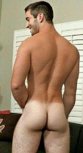 franch gay porn