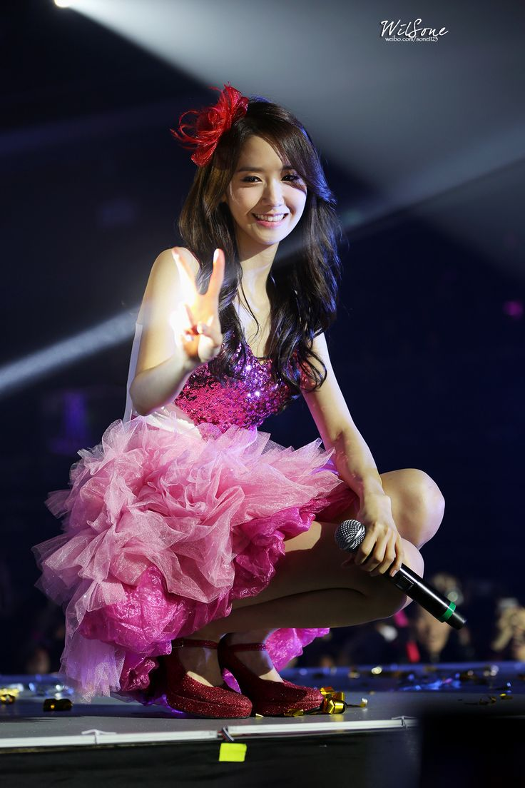2014, 140215 macau world tour, world tour, 3rd concert,conccert, yoona, cute, YA