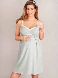 теплая домашняя одежда для беременных и кормящих - Поиск в Google