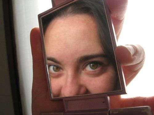 17 Great Resources for Building a Student's Self Image | Edudemic
