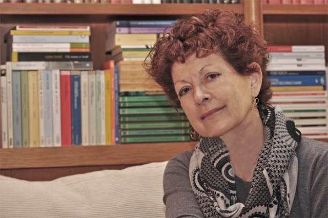 [Scrittori] Intervista a Susanna De Chiechi, a cura di Silvia Pattarini