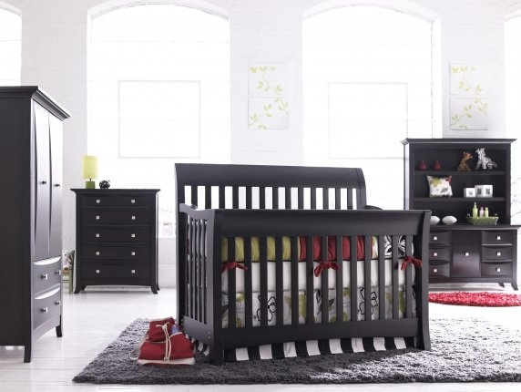 73 best images about piccolo grande bambino on pinterest for Bonavita nursery furniture