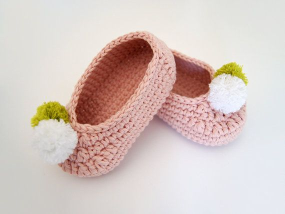 40 best Amigurumi images on Pinterest | Baby stricken, Babyhäkelei ...