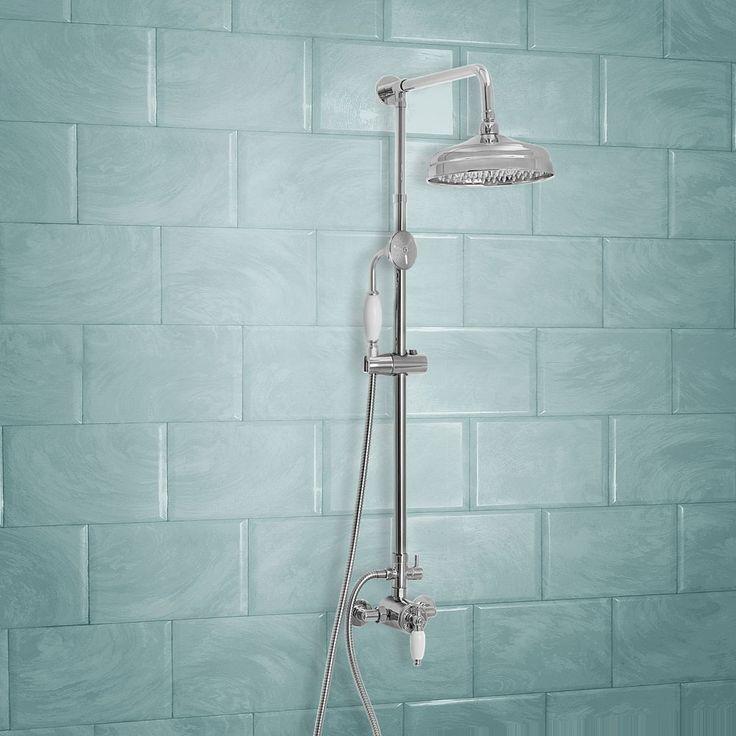 75 best Amaturen images on Pinterest Bathrooms, Taps and Bathroom - nostalgie armaturen küche