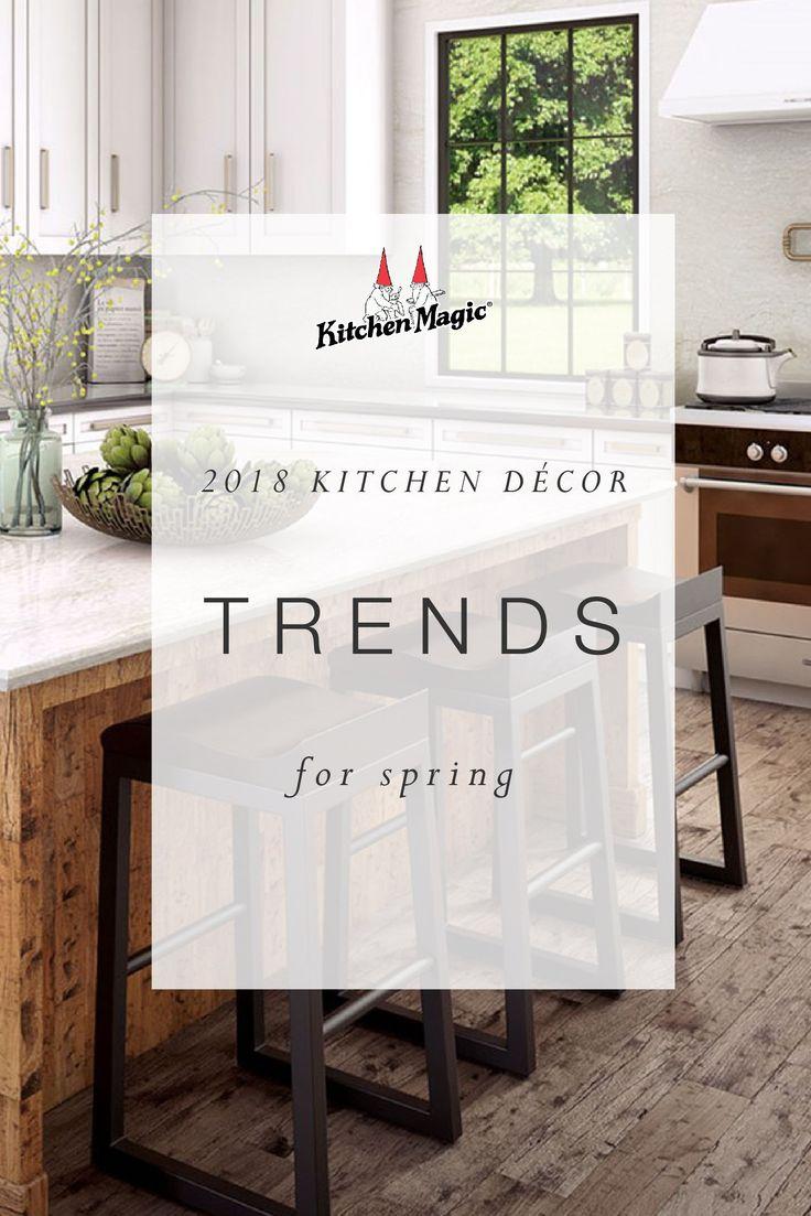 89 best Kitchen Decor images on Pinterest | Baking center, Country ...