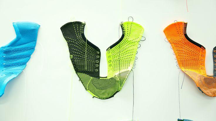 fly-knit-upper-close-up1.jpg (5760×3240)