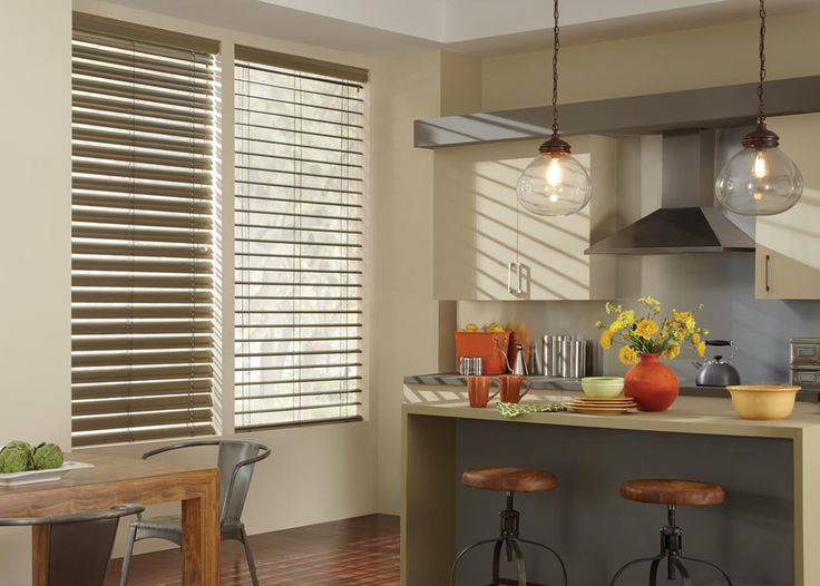 149 Best Kitchen Window Treatments Images On Pinterest