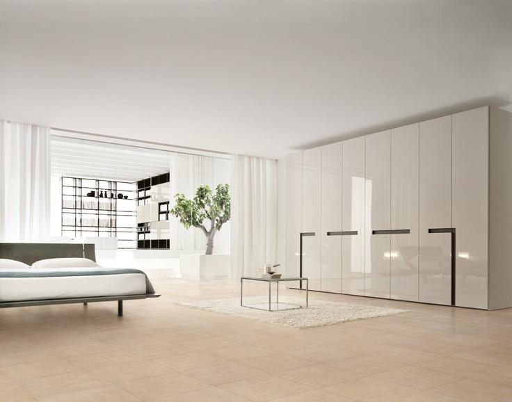 Casa Roma - Linen Elements
