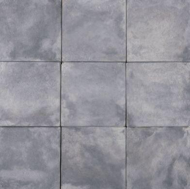 Colours and Texture   Revelstone Granite -G