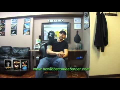 rent barber booth or commission, rent or commission,barber chair rent - WATCH VIDEO here -> http://makeextramoneyonline.org/rent-barber-booth-or-commission-rent-or-commissionbarber-chair-rent/ -    in this clip you will learn the diff. between renting a  barber booth or commission, rent or commission,barber chair rent for more go to  barber,how to cut men hair,fade ,taper,shave taper,shave,mo hawk,faux hawk,temple taperbarber chair,jay the barber,barber shop,barber,best...