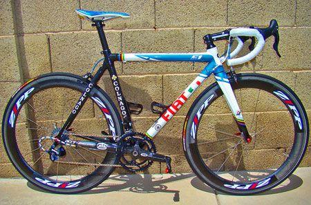 Bikes Ja Dreams Bikes Bikes Bici
