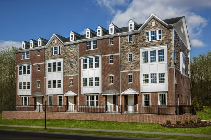 13 Best Images About Condominiums Maryland On Pinterest