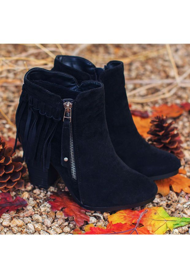 Best Selling Shoe Color Black Brown Taupe Women