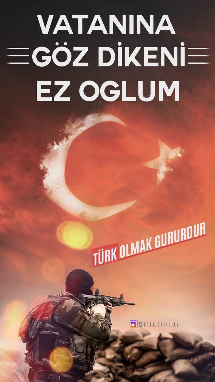 Turk duvar kagidi